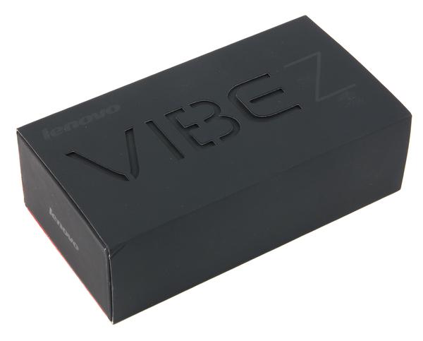 Кабель соединительный USB 3.0 AM-AM 1.8м Hama экранированный черный H-54500