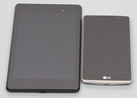 Lg h540f g4 stylus разъём для флешки