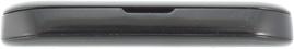 Обзор Обзор LG Optimus Sol. Нижний торец коммуникатора
