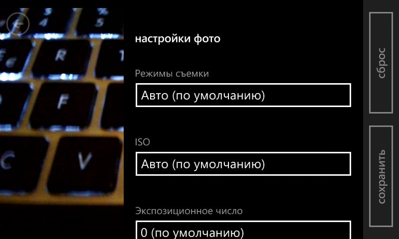 Программу mobile upgrade для alcatel one touch 2004g