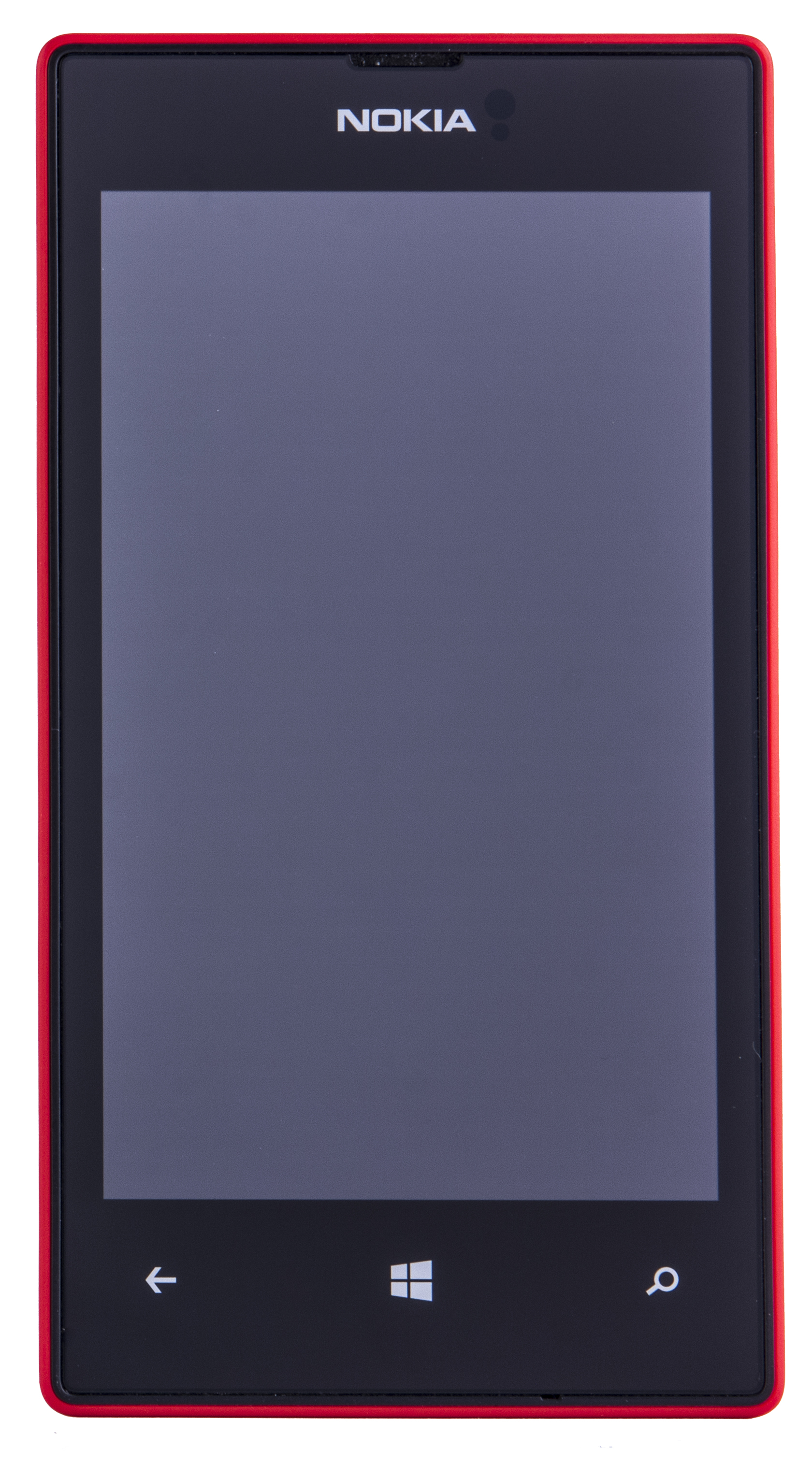 mp3 ringtones for nokia lumia 620