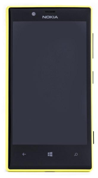 nokia lumia 720 цвета корпуса Nokia Lumia 520   купить по лучшей цене, отзывы.