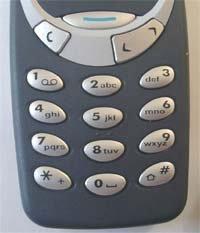 Телефон нокиа 1800 инструкция