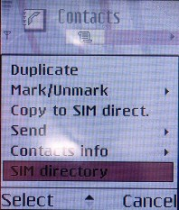 Сообщения поддерживаются sms mms и e mail