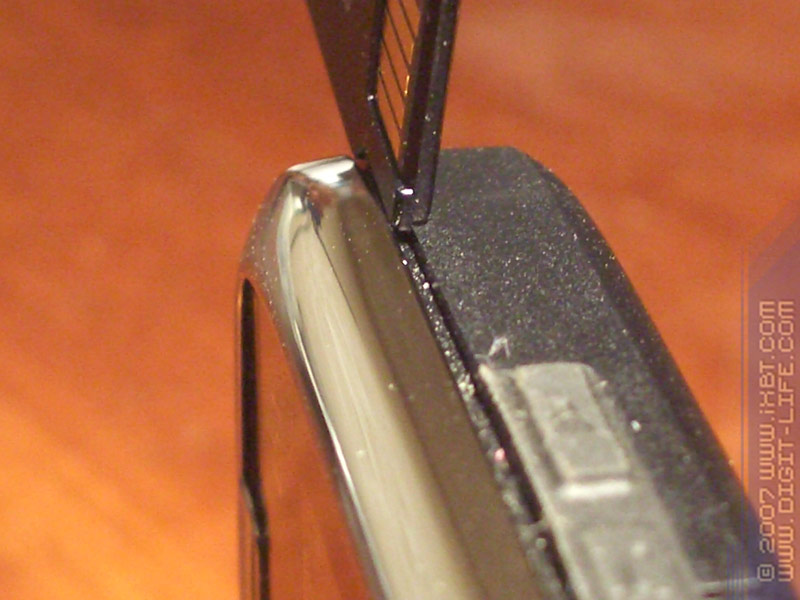 Прикрепленное изображение. Nokia_E51_9789.jpg - Размер: 85.83 килобайт, Ск