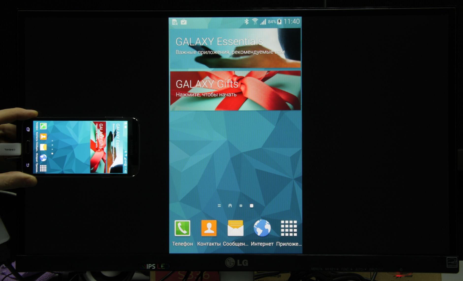 Андроид Не Воспроизводит Видео В Интернете