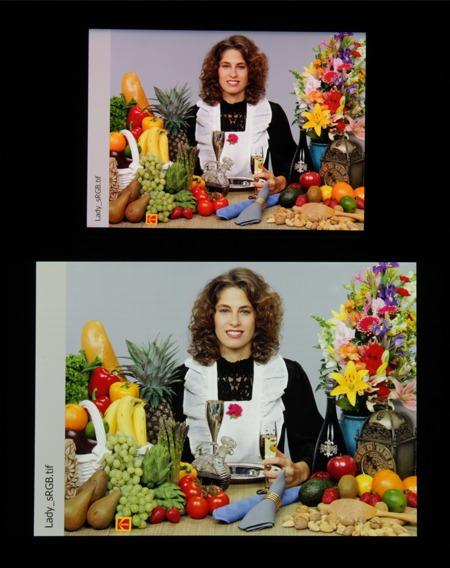 vs-pict-foto.jpg