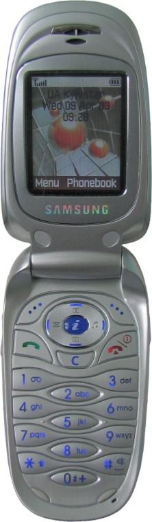 Микросистема Samsung MM-E330 купить недорого в Минске, обзор ... | 760x222