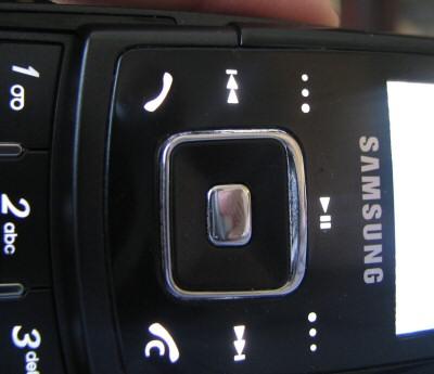 схема телефона samsung e900.