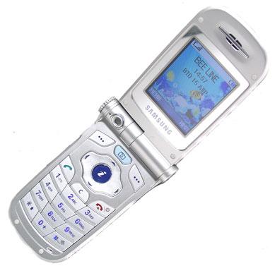 http://www.ixbt.com/mobile/images/samsung/v200/v2001.jpg