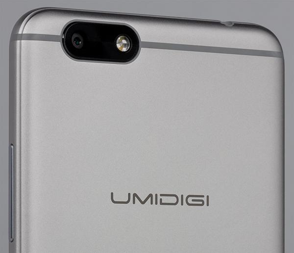 uminotec-0028.jpg