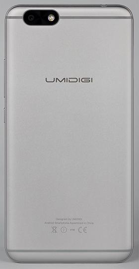 uminotec-0036.jpg