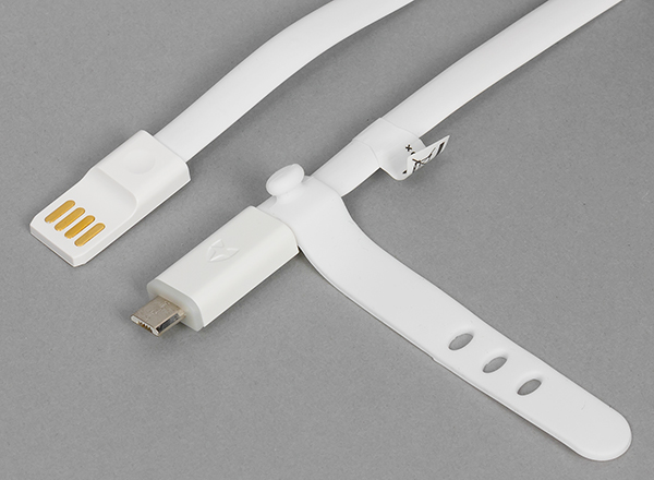 Кабель стандартный спарк стандартный разьём кабель с разъемом фантом по сниженной цене