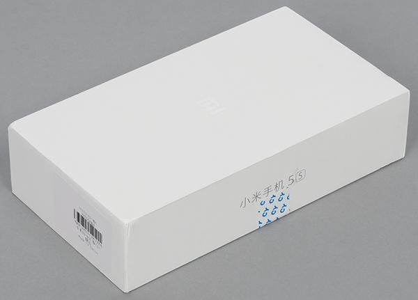 xmi5s-4.jpg