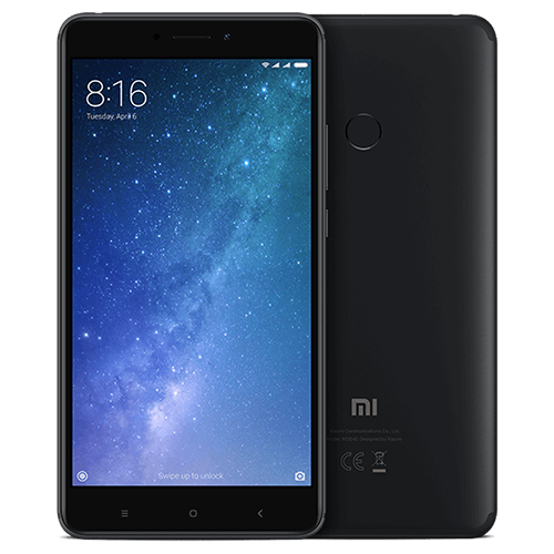 mimax2-0042.png
