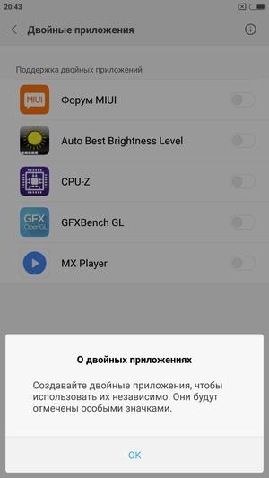 max2-0055.jpg