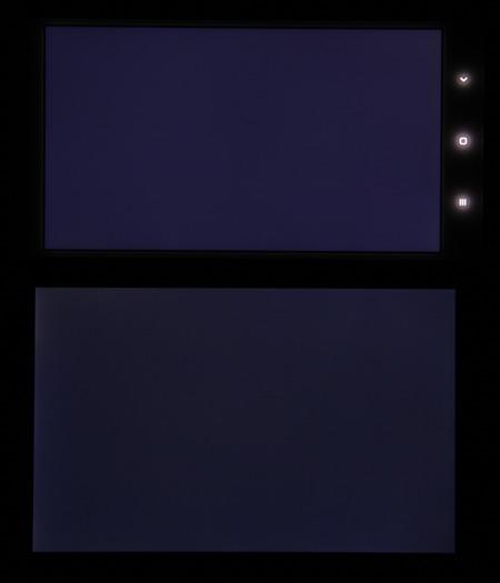 Обзор смартфона Xiaomi Mi Max 2. Тестирование дисплея