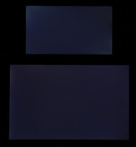 Обзор смартфона Xiaomi Redmi 4X. Тестирование дисплея