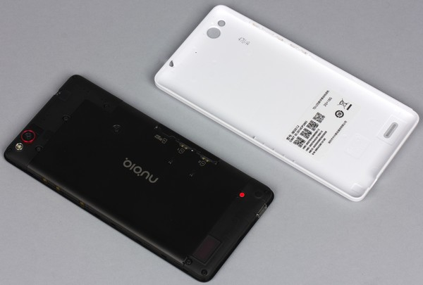 Обзор и тестирование нового топового планшетофона