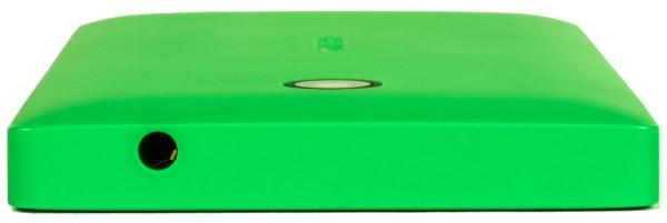 Дизайн смартфона Nokia X