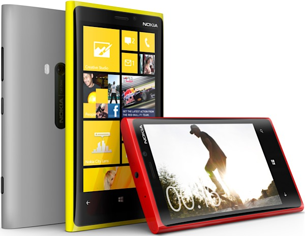 Why is Nokia Lumia 925 better than Apple iPhone 4S?