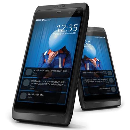 Смартфоны Nokia - купить, цена телефона Нокия в интернет