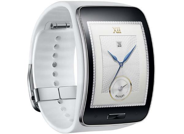 Стоимость gear s часы самсунг тольятти стоимость в нормо часа