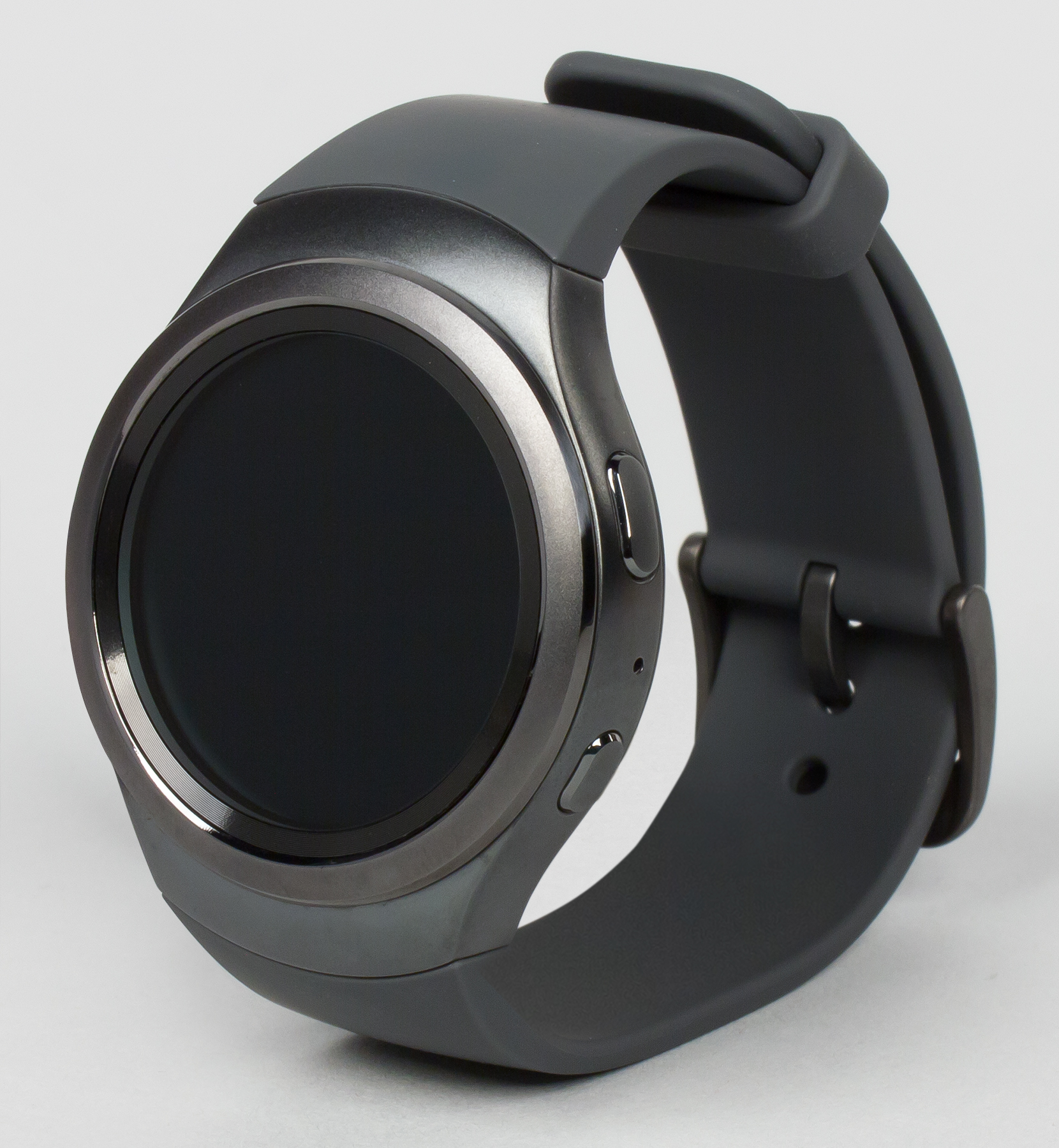 2 гир часы стоимость самсунг в ломбарде морис лакруа часы