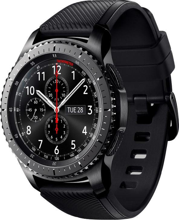 Gear часов стоимость s samsung умных в ломбард воронеж можно сдать часы ли