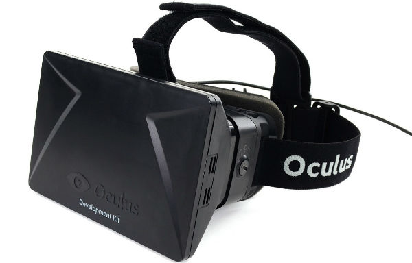 Зачем очки виртуальной реальности для смартфонов сенсоры mavik недорого