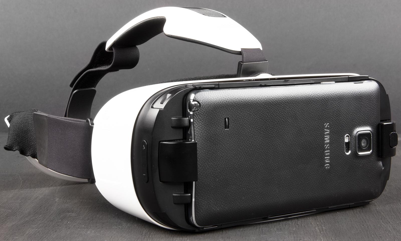 Очки виртуальной реальности для телефонов samsung galaxy купить сяоми с таобао в краснодар