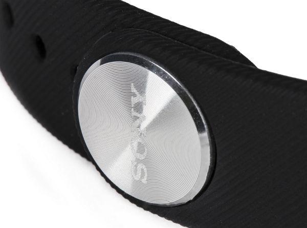 Умный браслет Sony SmartBand SWR10