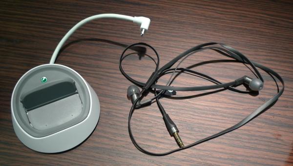 Игры на нокиа н8 скачать. Где мобимит андроид для Sony Ericsson E15I.