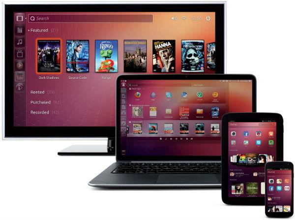 операционная система Linux отзывы - фото 11