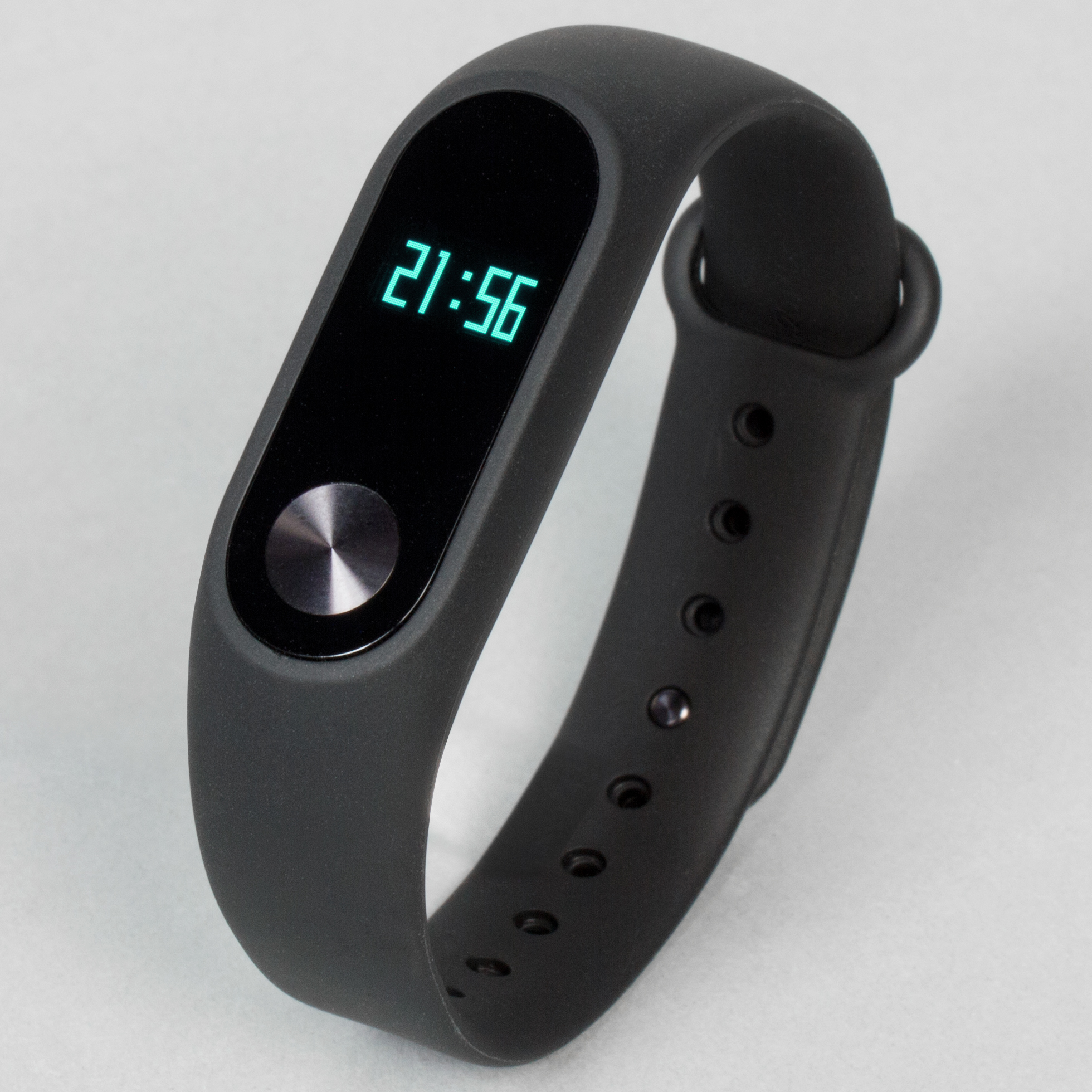 xiaomi mi band 2. Black Bedroom Furniture Sets. Home Design Ideas