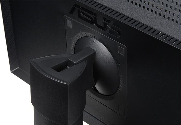 ЖК-монитор ASUS PA238Q, Подставка