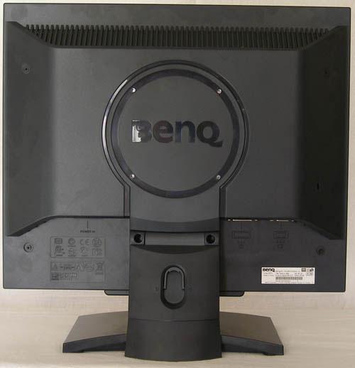 BENQ FP91GP DRIVER FOR WINDOWS 8