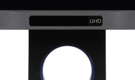 ЖК-монитор BenQ PD3200U, датчики