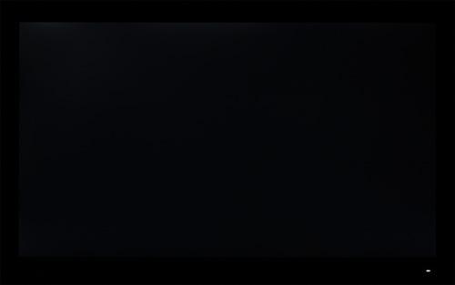 ЖК-монитор Dell UltraSharp U2715H, Черное поле