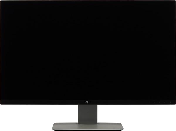 ЖК-монитор Dell UltraSharp U2715H, вид спереди