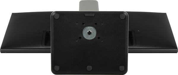 ЖК-монитор Dell UltraSharp U2715H, основание подставки