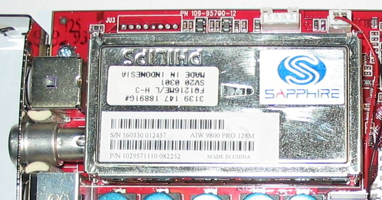 Bra Dell 59P14 2000GB // 2TB 7.2K 3.0Gbps SATA Hard Drive 59P14 DELL 59P14 Renewed