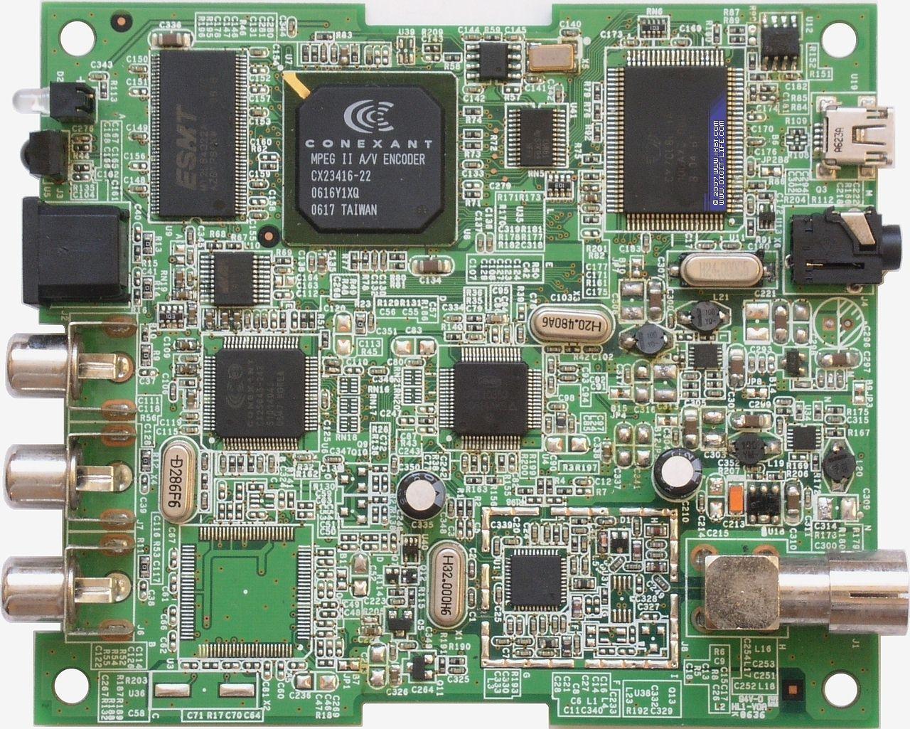 AVERMEDIA M039 DVB-T DRIVER DOWNLOAD (2019)