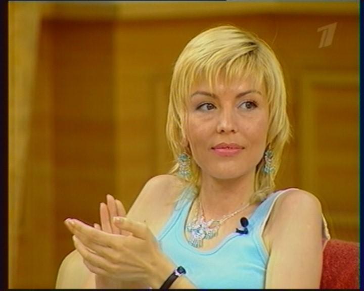 aver tv скачать без проблем:
