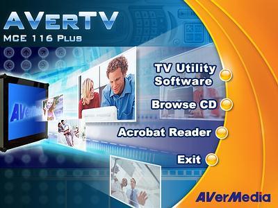 скачать драйвер usb 2.0 video capture controller