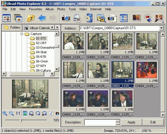 Descargar Gom Media Player Gratis En Espaol