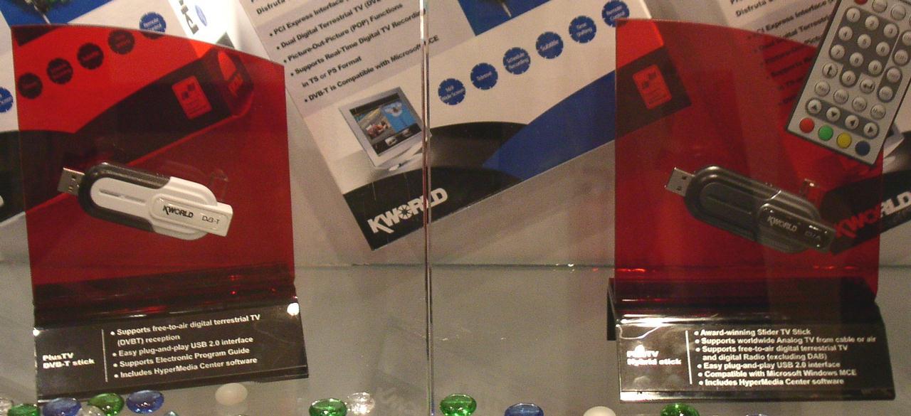 KWORLD DVB-S PI210 TV CARD HYPERMEDIA CENTER WINDOWS 8.1 DRIVERS DOWNLOAD