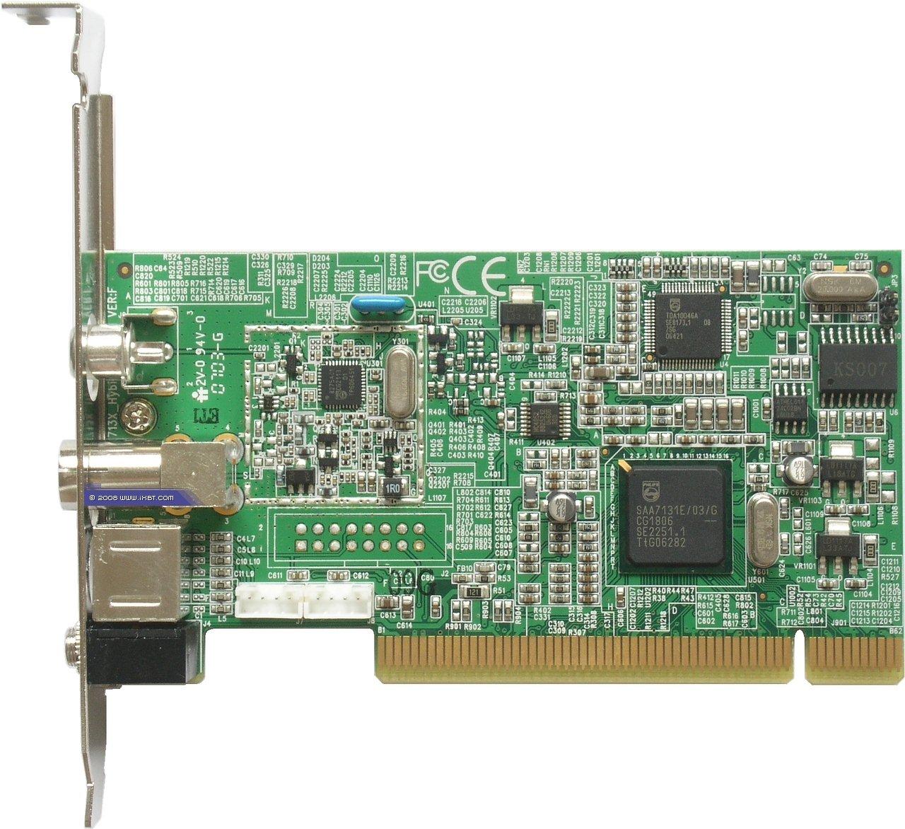 TV DE M4900 DA PIXELVIEW PLACA BAIXAR DRIVER