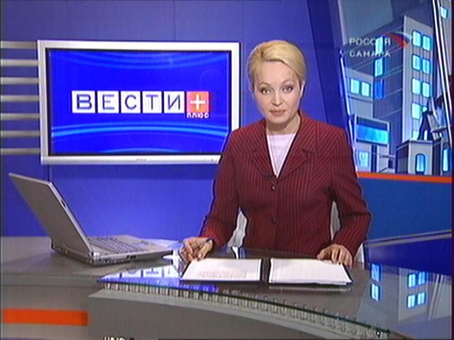 Новости ск по нижегородской области
