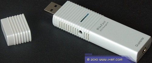 WINFAST DTV DONGLE DRIVER FOR WINDOWS DOWNLOAD